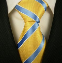 Neckties By Scott Allan 100%Woven Mens Ties, « Clothing Impulse