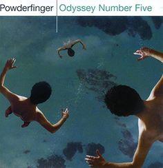 Odyssey - 5.jpg