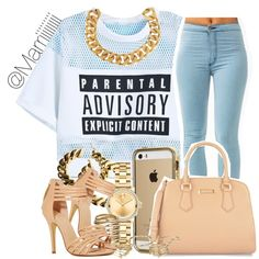 8~26~14, created by trill-forlife on Polyvore