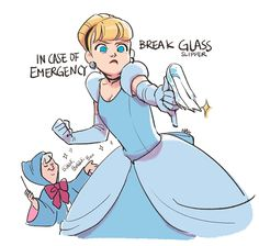 28 Funny Memes Lol Hilarious Disney Archives - Burn Book Funniest Disney Memes Of The Day Hilarious Girls Memes That Are Absolutely Relatable 100 Disney Memes That Will Keep You Laughing For Hours Princesses, Assemble! Disney Pixar, Disney Marvel, Disney Animation, Disney Fan Art, Disney And Dreamworks, Disney Magic, Disney Princess Art, Aladdin Princess, Dreamworks Movies