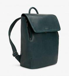 FABI - AMAZON - backpacks - men's