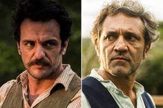 Rodrigo Lombardi vai substituir Domingos Montagner em nova série da Globo https://angorussia.com/entretenimento/media/rodrigo-lombardi-vai-substituir-domingos-montagner-nova-serie-da-globo/