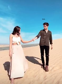 Couple Photoshoot Poses, Couple Posing, Jess And Gabe, Gabriel Conte, Jess Conte, Princess And The Pauper, Prom Poses, Stylish Couple, Best Friends For Life