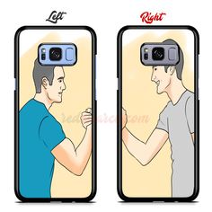 Like and Share if you want this  Best Boys Best Friend Phone Cases for Samsung     Buy one here---> https://redesearch.com/product/buy-boys-best-friend-phone-cases-samsung-re1102rh/
