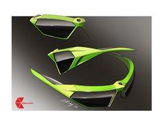 17fb19ecc782f7 15 delightful Glasses images