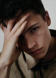 Imagen de boy, Hot, and model