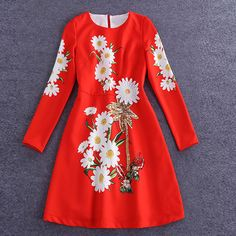 Cheap dress travel, Buy Quality dress traditional directly from China dress code dresses Suppliers: Terms of SaleComments: ±2cm is allowed(1 inch = 2.54 cm)Just contact us if you have any question about choosin