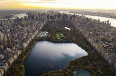 Central Park, New York City #holiday #competition #winwithdecjuba #decjuba