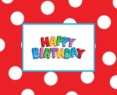 7-wonderous-birth-day-cards-pic-romantic-birthday-cards-birth-day-cards-quotes-birthday-day-card-quotes-quilling-birth-day-cards-birth-day-cards-picture-birth-day-cards-pics-download-birthday.jpg 1,650×1,350 pixels
