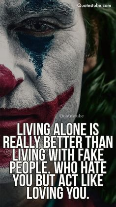 The Joker - Heath Ledger portraited a villain character. but the joker character inspires by his sayings. Here are the best joker wallpaper & quotes Joker Love Quotes, Joker Qoutes, Heath Ledger Joker Quotes, Psycho Quotes, Badass Quotes, Batman Joker Quotes, Heath Ledger Joker Wallpaper, Joker Quotes Wallpaper, Joker Wallpapers
