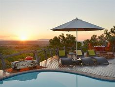 Wild and Free Private Game Lodge | in South Africa, Limpopo, Bela Bela (Warmbaths)