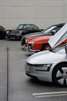 formfreu.de » CrossRoads Designers' Rallye 2015