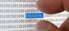You are demanding to be hacked if your are on the 1000 most   common passwords list : 1000 Most Common Passwords list - Never use them,Most Common passwords is a threat to security,avoid using top worst passwords from this collection