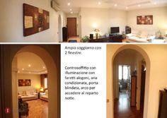 Appartamento in vendita a Modena - 28824868 - Casa.it