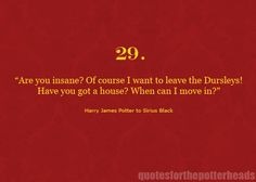 Quotes for the Potterheads Harry Potter Friends, Harry James Potter, Harry Potter Facts, Harry Potter Quotes, Hogwarts, Slytherin, Mischief Managed, Book Fandoms, Wise Words