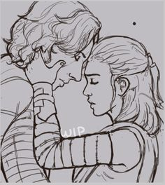 intertwined-destinies guess who is drawing reylo fluff again???? i just couldn't wait to post something in light of all the shit antis have been spreading recently. We can do it, fam. Love y'all.