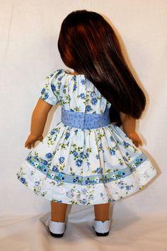Melody Jane maison de poupées LADY/'S Tenue Rouge Top /& Crop Pantalons Miniature Clothing