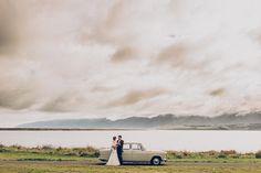 Martinborough Wairarapa Our Wedding, Destination Wedding, Wonderful Images, Country Roads, Backyard, Clouds, Landscape, Photography, Inspiration
