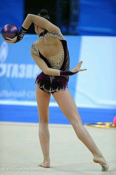 <<Grand Prix 2013, Moscow, Russia>>