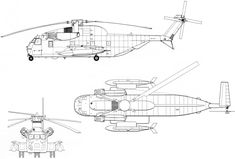 free blueprint bell 212 helicopter quality 3d models