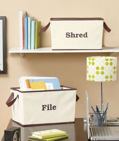 For The Home Office On Pinterest Cubicles Closet Desk
