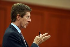 Zimmerman's Attorney Mark O'Mara Faces Ethics Complaints for Trayvon Martin Case | AT2W