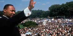 Martin Luther King Wallpapers HD Free Download Desktop Backgrounds