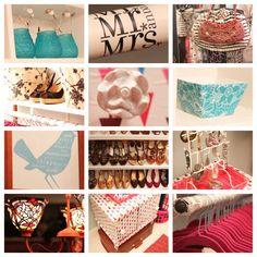5days5ways: Closet  dream Master closet makeover