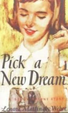 197 Best Vintage Young Adult Books Images On Pinterest Books For
