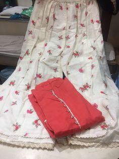 Pakistani Dresses, Indian Dresses, New Frock, Plazzo Suits, Beautiful Dress Designs, Pakistan Fashion, Stylish Dresses, Kurtis, Indian Wear