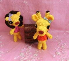 Amigurumi Giraffe Crochet Giraffe Stuffed Animal Stuffed Toy Giraffe Kids Toy Gift Ideas Kawaii Giraffe Plush Home Decor https://www.facebook.com/permalink.php?story_fbid=897972406929105&id=100001490617281