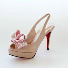 Monroe★モンロー オーダー靴の通販,ウェディングシューズ,ブライダルシューズ