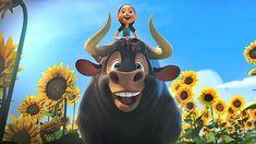 Watch Ferdinand (2017) HD [#1080p] Movie Online with Free [Streaming]