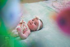 Breastfeeding Photography, Newborn Photography Poses, Breastfeeding And Pumping, Newborn Poses, Children Photography, Photography Ideas, Modeling Agencies For Kids, Kids Modeling, Fashionista Kids