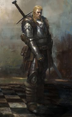 473 best images about Humanos RPG on Pinterest | Shadowrun, Soldiers and  Armors