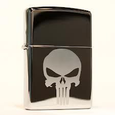 zippo lighters - Google Search