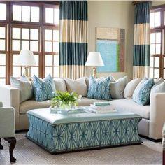 71 best retro living room furniture images retro living rooms rh pinterest com Girly Living Room Girly Living Room