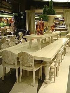 Dinning Chairs Dining Table Marble Tables Mall End Room Set