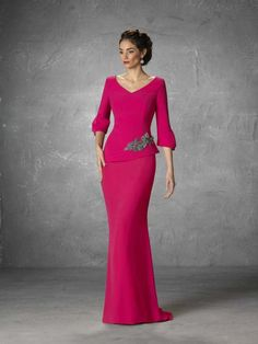 trendy Ideas for dress long hijab Dresses For Teens, Trendy Dresses, Elegant Dresses, Beautiful Dresses, Casual Dresses, Short Dresses, Fashion Dresses, Prom Dresses, Formal Dresses