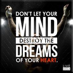 roiltreasures.com  #oilygurus #roiltreasures #inspire #encourage #challenge #quotes