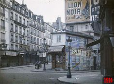 Paris-1900_08.jpg