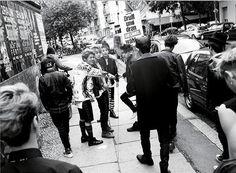 << DIE JUNGS PHOTOBOOK >> #exo