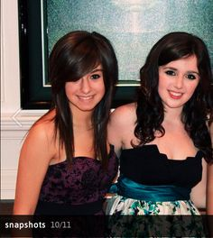 Christina grimmie <3 \|/ People Fall In Love, I Fall In Love, Christina Grimme, Rest In Peace, Bright Stars, Universe, Victoria, Women's Fashion, Queen