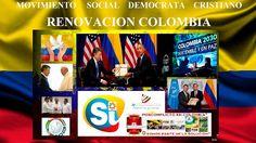 PLATAFORMA DE GESTION Y RESTAURACIÓN GLOBAL SOLIDARIA DE COOPSOACHA. COMPRAMOS DINARES: CREACION MOVIMIENTO SOCIAL DEMOCRATA RENOVACION CO...