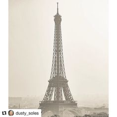 #Repost @dusty_soles with @repostapp  Paris 2 March 2011  The more we step out of our homes our neighborhoods our cities our counties our states our countries the more we understand that we are all basically the same. We all want full bellies warm homes and safety. Few are those who don't. The more we seek to understand and respect those who seem different the more we realize that underneath it all we're not so different after all. My challenge to the world is to step out of the familiar and…