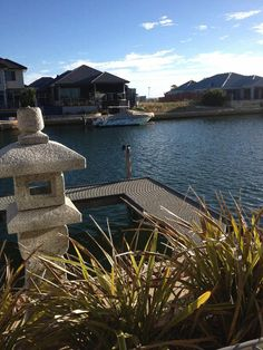House/pet sitter for 2 small dogs and 1 cat  House Sitter Needed  Dudley Park, Southern Perth, Mandurah   WA Australia  Oct 4,2014 For 3 weeks | Short Medium Term Not a member? Join today to contact homeowner SullyMack We live on the canals in Dudley Park and are requirying house/pet sitters for the month of October whilst we are visiting family in Europe. One of our dogs is not particularly child friendly as she is getting a bit old and intolerant, so no children thanks.