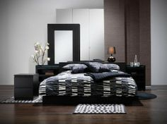 ikea livingroom ideas | Ikea Living Room Ideas With New Fresh Decor / Best Photos and Pictures ...