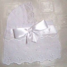 """Kids One Stop Shop - Search Results for """"Baby Christening Crib Cushion """" Business Baby, Baby Christening, Kids Zone, Pure White, Kids And Parenting, Cribs, Pure Products, Gifts, Fashion"""