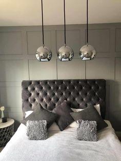 Ceiling Lights, Lighting, Bedroom, Home Decor, Decoration Home, Room Decor, Lights, Bedrooms, Outdoor Ceiling Lights