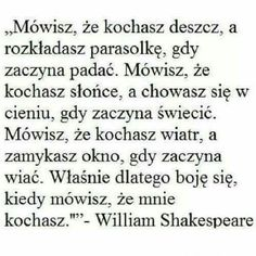 In Other Words, Some Quotes, William Shakespeare, Quotations, Crying, Texts, Pray, Thats Not My, Poems